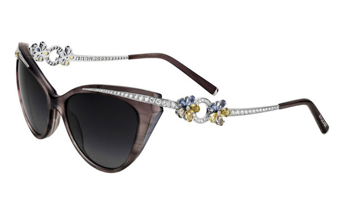 10 Most Expensive Designer Sunglasses In The World – Page 7 – Bleu Bloom