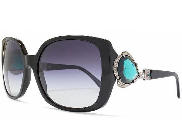 6c7f438af5d Cartier Panthere Sunglasses  159