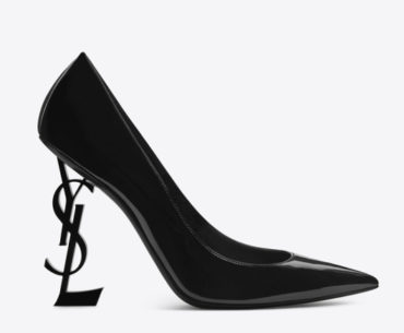 The Top 9 Most Expensive Luxury Shoe Brands
