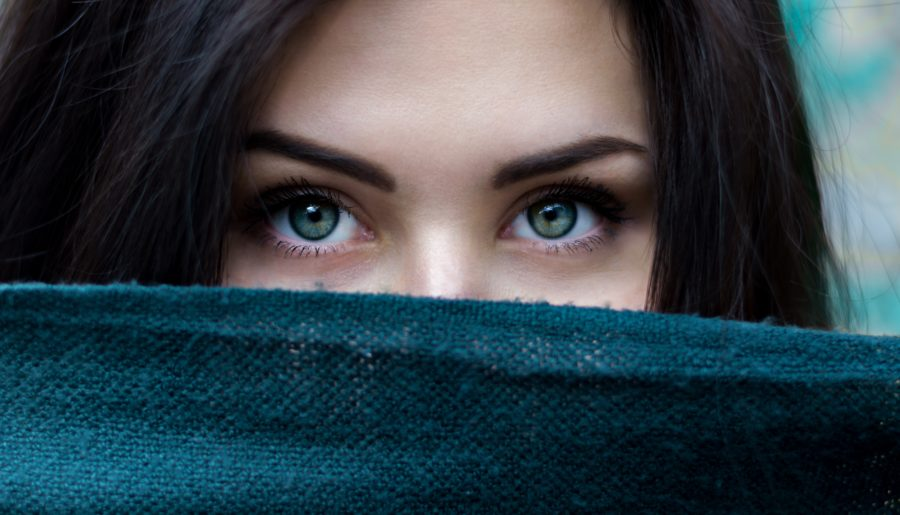 7 Best Foods To Eat For Healthy And Young Eyes