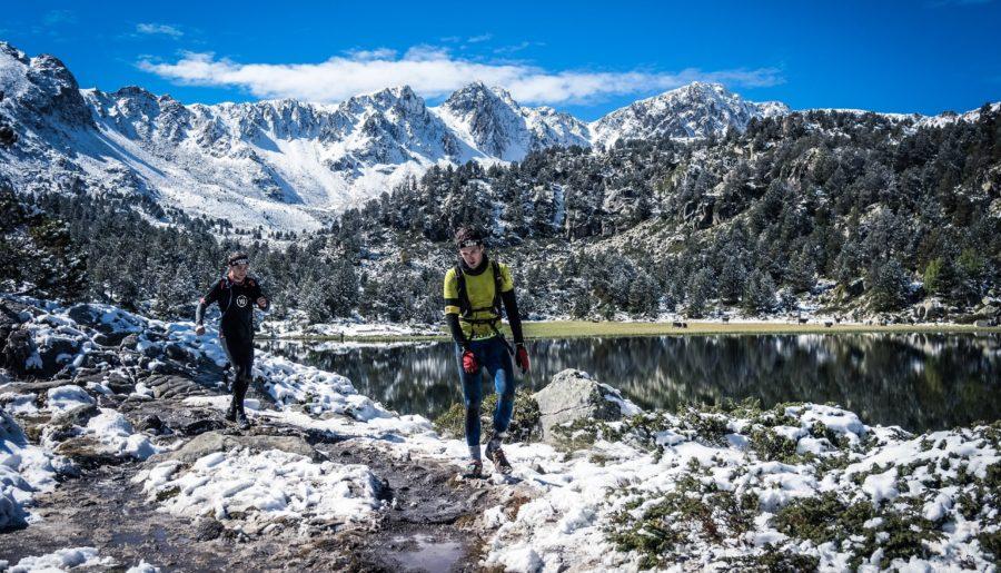 10 Best Winter Getaways