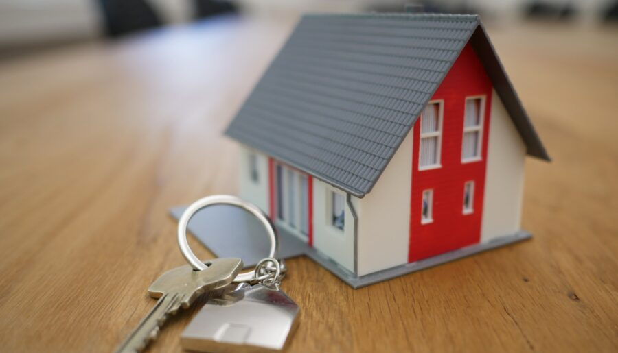 Top 4 Deal Breakers When Shopping For A House